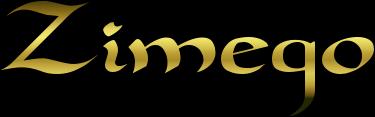 Zimego